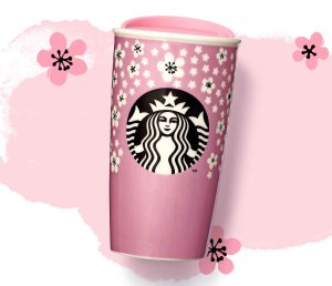 Free Tumbler  (Value $22.95)When you spend $50+