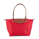 Longchamp Le Pliage Shoulder Bag @ Saks Off 5th