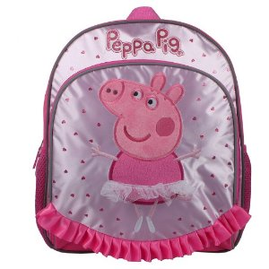 Peppa Pig 14