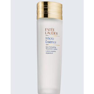 Micro Essence | Estée Lauder Official Site