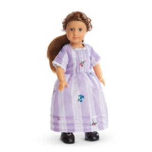 Felicity Merriman Mini Doll | Beforever | American Girl