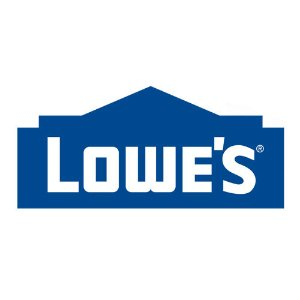 PreviewLowes Black Friday 2017 Ad Posted