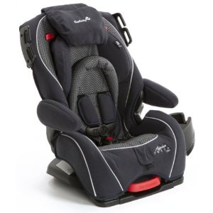 Safety 1st Alpha Omega Elite Convertible 3-in-1 Baby Car Seat -Bromley| CC106BRL 884392572488 | eBay