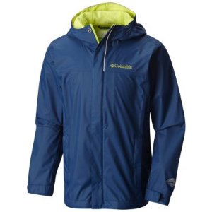 Boy's Watertight Waterproof Jacket | Columbia.com