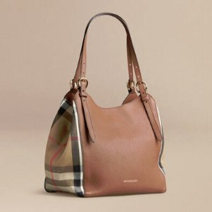 Dealmoon Exclusive: Up to 40% Off+Extra $10 offBurberry Handbags, Scarves Accessories @ JomaShop.com