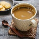 黒五价:Amazon精选多品牌咖啡和茶饮品