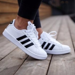 Up to 63% Off Adidas Shoes Sale @ Nordstrom Rack