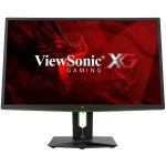 ViewSonic XG2703-GS 27