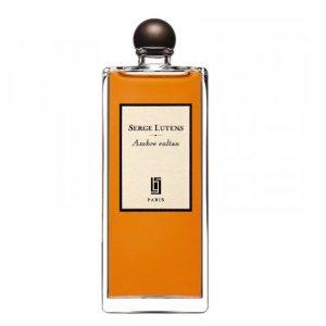 SERGE LUTENS Ambre Sultan Eau de Parfum, 1 oz