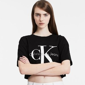Dealmoon Exclusive!Extra 40% offSitewide PLUS Free Shipping  @ Calvin Klein