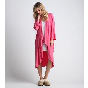 Women's Violet Knit   UGG.com