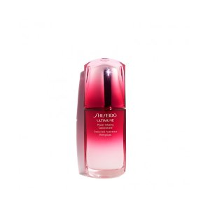 Shiseido Ultimune Power Infusing Concentrate - 50ml