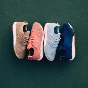 Up to 70% OffNew Balance Woman Shoes Sale @ Joe's New Balance Outlet