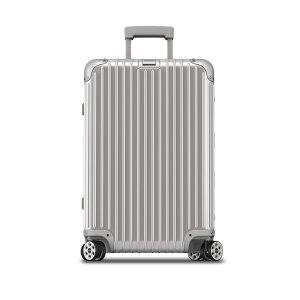Hard Shell Spinner Luggage