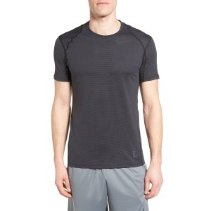 Nike Pro Dry Regular Fit T-Shirt