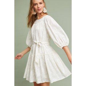 Talana Dress