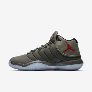 Jordan Super.Fly 2017 Men's Basketball Shoe. Nike.com