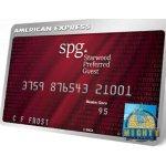 American Express 运通酒店联名卡开卡优惠
