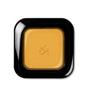 Eyeshadow - High Pigment Wet And Dry Eyeshadow - KIKO MILANO