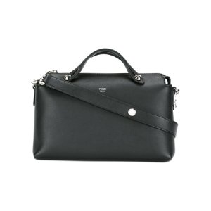 By The Way Small Leather Handbag
