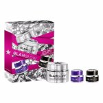 DREAMDUO™ Collection GLAMGLOW®