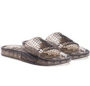 Puma Jelly Men's Slide Sandals Sale