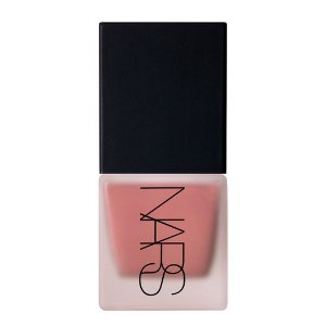 Dolce Vita Liquid Blush | NARS Cosmetics