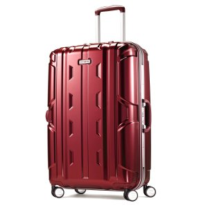 Samsonite Cruisair DLX 26