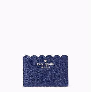 morris lane card holder | Kate Spade New York