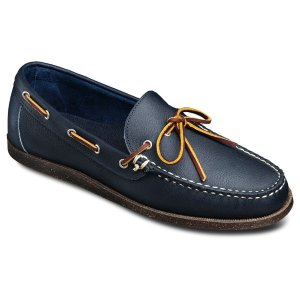 Northland - Camp Moc Lace up Boat Shoe by Allen Edmonds
