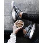 Nike LunarEpic Flyknit 男女款慢跑鞋 多色可选