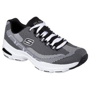 Buy SKECHERS D'Lites Ultra D'Lites Shoes only $75.00