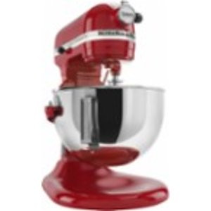 KitchenAid Mixer save 50%