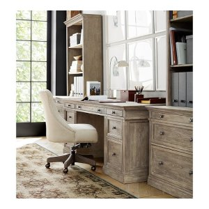 All Home Office Furniture | Pottery Barn