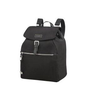 Samsonite Karissa Backpack 1 Pocket