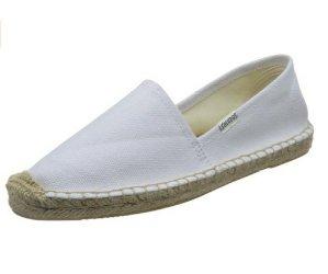 秒杀包邮到手价为¥179(原价¥298)Soludos 女 经典款 补货到 多色 Original Dali 平底鞋