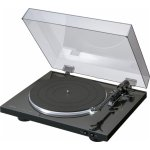 Save $25 on a Turntable with Vinyl Record
