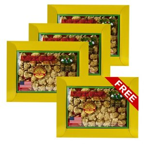 Up to 15% offMonthly Special promotion @ Green Gold Ginseng