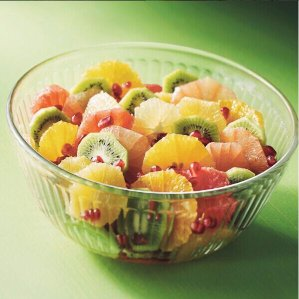 额外满$50立减$10 满$49包邮即将截止:Pyrex玻璃碗促销 密封盖带饭佳品 百年历史美国生产