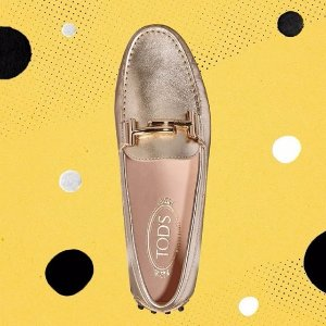 Up to 65% Off + Extra 20% Off Key Summer Accessories @ Gilt
