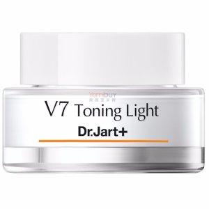 DR.JART+ V7 Toning Light 50ml