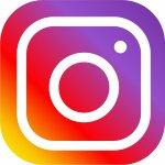 Instagram晒剁手好物并@dealmoon