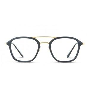 Ray-Ban 7098 Prescription Eyeglasses
