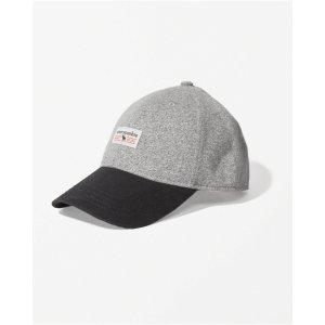 男孩棒球帽| boys clearance | Abercrombie.com