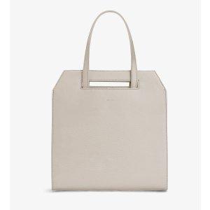 MARDI - KOALA - satchels - handbags