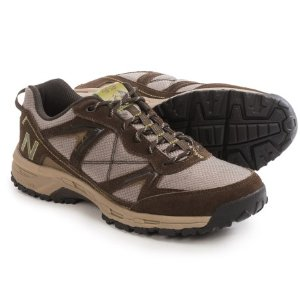 New Balance 659 Hiking Shoes (For Men) - Save 49%