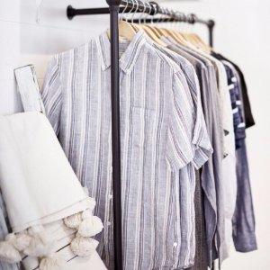 Extra 30% OFFClub Monaco Men's Clothing New Styles Sale