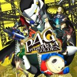Select PS4, PS3 and PS Vita Games Flash Sale