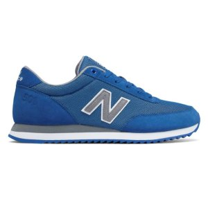 New Balance MZ501-RS on Sale - Discounts Up to 23% Off on MZ501OCA at Joe's New Balance Outlet