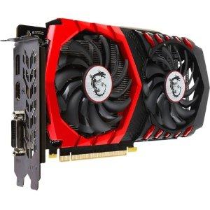 GeForce GTX1050 Gamng X 2G | Jet.com